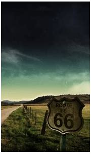 Route 66 , USA wallpapers and images - wallpapers ...