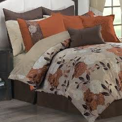 kohls bedding set dream home pinterest