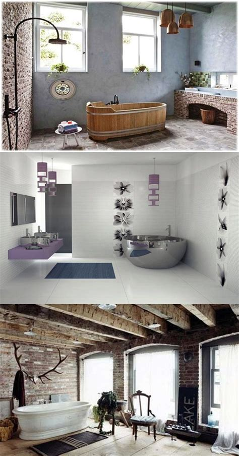 Decorating Ideas Interior by Country Bathroom Decorating Ideas Interior Design
