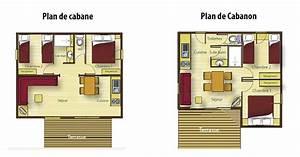 beautiful plan de studio avec mezzanine pictures With plan maison mezzanine gratuit