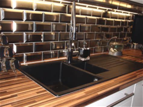 adh駸if pour carrelage cuisine adhesif pour carrelage cuisine maison design bahbe com