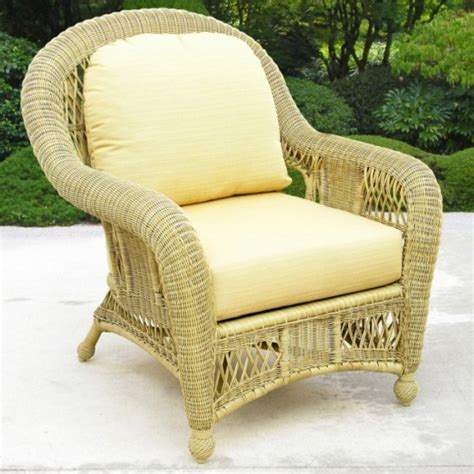 Patio Loveseat Glider Cushions by 402c St Lucia And Montego Chair Cushions