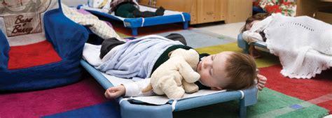 Preschools And Nursery Schools  Private Schools With