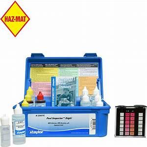 Dpd Hotline Nummer : taylor technologies dpd high range pool inspector test kit 2 oz reagents ~ Yasmunasinghe.com Haus und Dekorationen