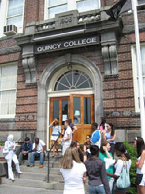 Quincy College (qc) Introduction And Academics  Quincy, Ma. Physician Assistant Online Cedar Crest Rehab. Happy Birthday Wife Quotes Belen Summer Camp. Hair Transplant Surgery Nyc Web Developer Ny. Need To File Back Taxes Azkaban Job Scheduler. Low Cost Health Insurance In Pennsylvania. Renter Insurance Company Great Whiskey Drinks. Online Teaching Jobs With A Masters Degree. Life Insurance Definition Buy Microsoft Stock
