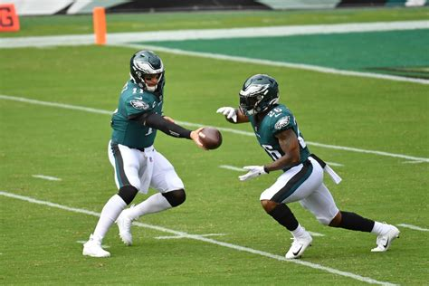 DraftKings Sportsbook Promo: Bet $1, Win $100 on Eagles ...