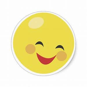 Cute Smiley Face Stickers | Face stickers, Smiley and Face