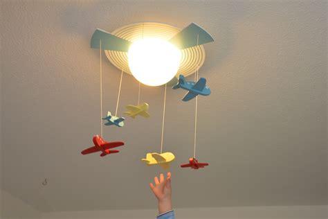 Licht Im Kinderzimmer by Kinderzimmerle Archive Lavendelblog