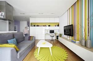 modern studio apartment interior design ideas With free interior decorating tips