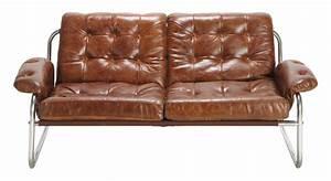 Sofas Maison Du Monde : 1970s style gary sofa at maisons du monde retro to go ~ Watch28wear.com Haus und Dekorationen