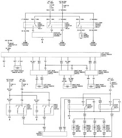 similiar chrysler engine diagram keywords dodge intrepid vacuum diagram likewise 1997 chrysler concorde wiring