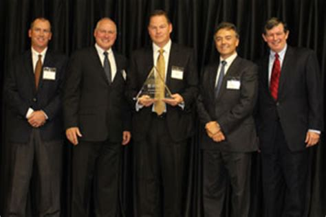 award winning supplier  pge  reliable
