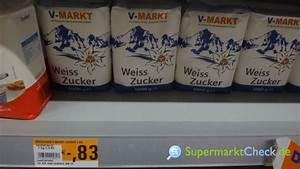V Markt Angebot : v markt weiss zucker feinkristall infos angebote preise ~ Watch28wear.com Haus und Dekorationen