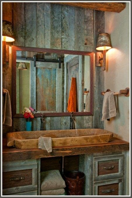 antique kitchen sinks for 345 best rustic home decor images on kitchen 7480