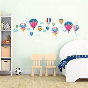 Kinderzimmer Junge Wandgestaltung : kinderzimmer wandtattoo ihr junge wird diese motive lieben ~ Sanjose-hotels-ca.com Haus und Dekorationen