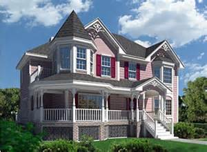 homes with wrap around porches country style new inspired home designs the house designers