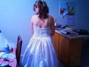 light in the box wedding dress review With light in the box wedding dress reviews