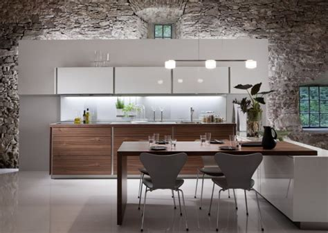 kitchen lighting toronto check out the styles for designing your kitchen 2215