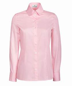 Spannbettlaken 100x200 Mit Hohem Steg : bluse mit hohem steg ros uni im daniels korff shop ~ Markanthonyermac.com Haus und Dekorationen