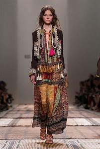 Was Ist Boho Style : 1809 best bohemian rhapsody images on pinterest boho boho chic and fall fashion ~ Orissabook.com Haus und Dekorationen