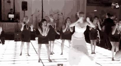 Party Caught Moments Hilarious Dance Bridal Intimate
