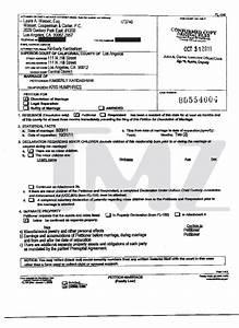 divorce papers nj free printable documents With divorce documents nj