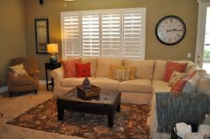 small room design small family room decorating ideas family room decorating ideas how to