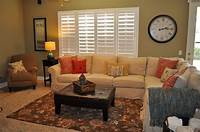family room decorating ideas Small Room Design: small family room decorating ideas ...