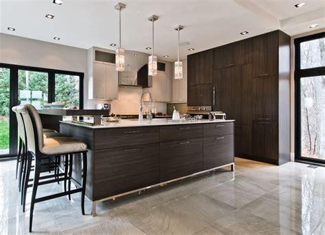 armoire de cuisine moderne armoires de cuisine tendances concept la portobello