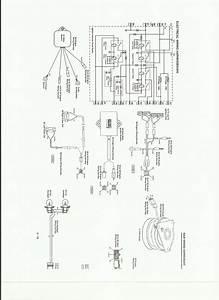 John Deere 345 Electrical Schematic