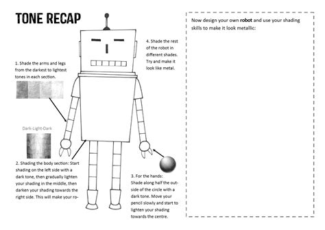 tone worksheet 2 free printables worksheet