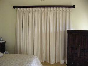concord interiors goblet pleated curtains With goblet curtains