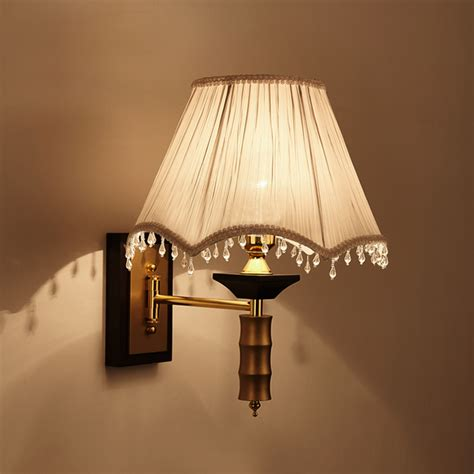 interior wall light fixtures kids wall sconces wall lights interior antique bedside