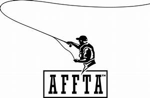 American Fly Fishing Trade Association - GuideStar Profile