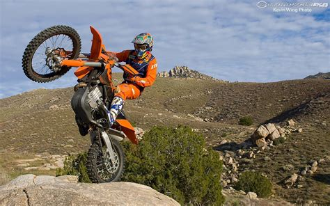 Animated Bikes Wallpapers - dirt bike wallpapers wallpaper cave