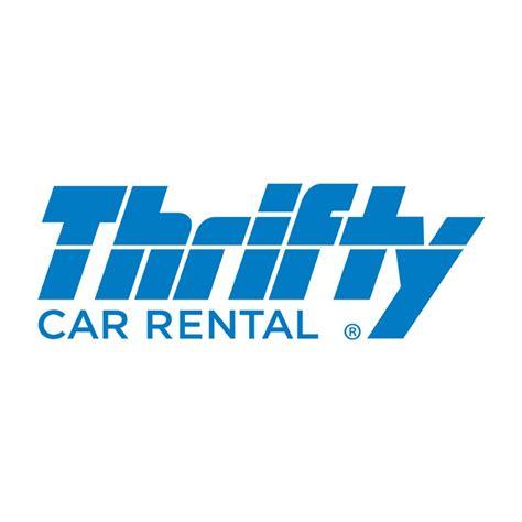 Thrifty Car Hire Douglas by Thrifty Car Rental