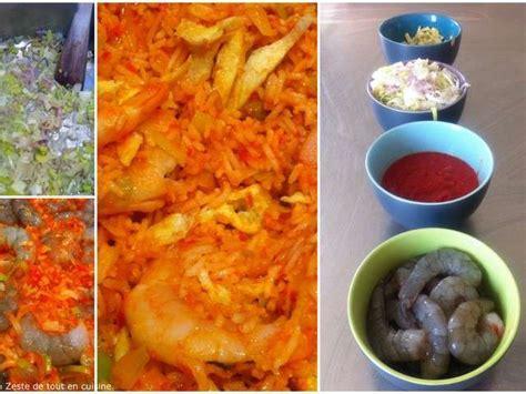 cuisine indonesienne recettes de cuisine indonesienne