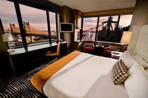 Book Bentley Hotel In New York