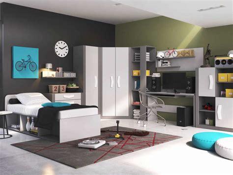 Jugendzimmer Jungen 16 by Jugendzimmer Komplett G 252 Nstig Hausumbau Planen