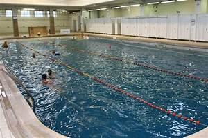 piscine pierre marie curie mulhouse solarium bains With piscine pierre et marie curie mulhouse 1 piscine pierre amp marie curie mulhouse