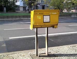 Spätleerung Briefkasten Berlin : briefkasten hardenbergstra e 32 in berlin charlottenburg kauperts ~ Frokenaadalensverden.com Haus und Dekorationen
