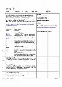 Flow Charts Lesson Plan For 3rd