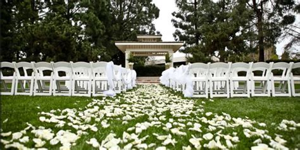 turnip promenade gardens weddings get prices for