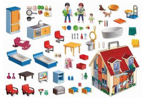 villa moderne playmobil pas cher meubles de salle de bain pas cher 14 playmobil no235l 2016 la maison livr233e pour 28 kirafes
