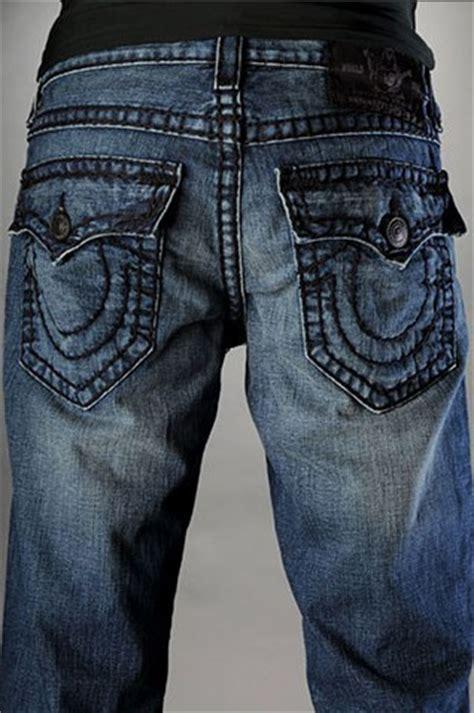 true religion jeans straight leg men straight leg jeans