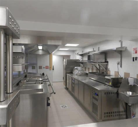competence cuisine collective studio 16 orléans 3c