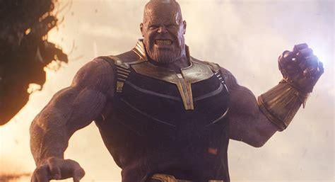 record avengers infinity war  broken