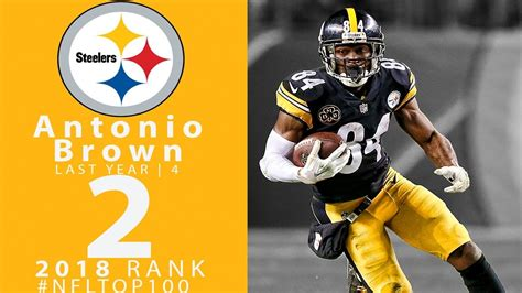 Pittsburgh Steelers Best Players And Predictions For The