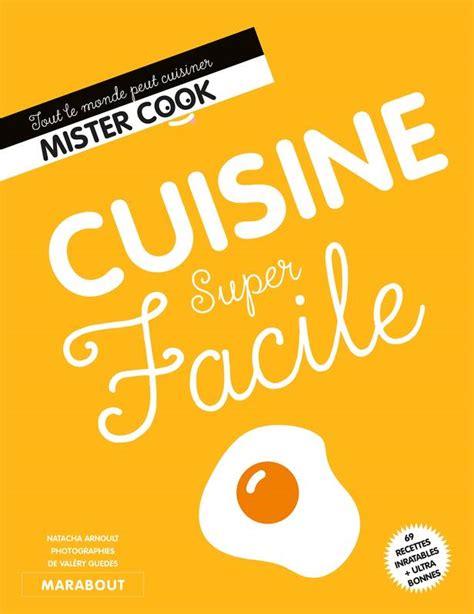 cuisiner un r i de porc livre cuisine facile natacha arnould marabout cuisine 9782501115094 leslibraires fr