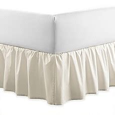 38361 black bed skirt king size bed skirts ruffled bed skirts